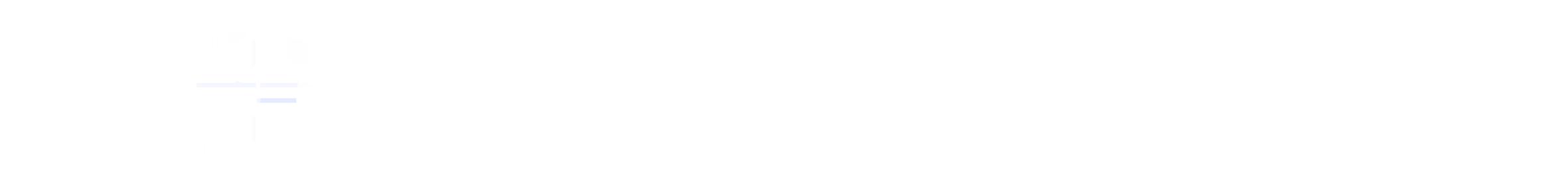 primelayer-partnerships-sroad
