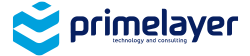 Primelayer Logo